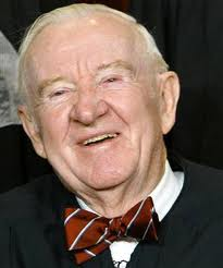 JohnPaulStevens
