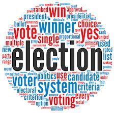 ElectionAnalysis
