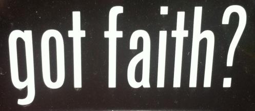 GotFaith