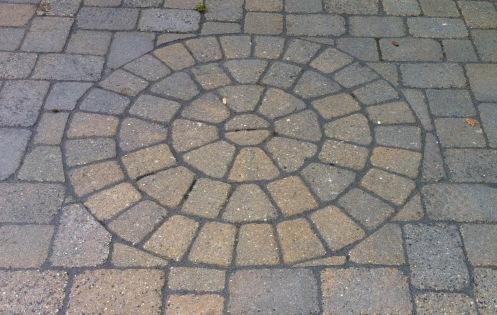 PavingStones