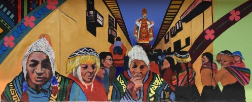 AndahuaylillasMural#4