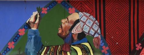 AndahuaylillasMural#5