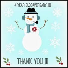 Blogaversary4