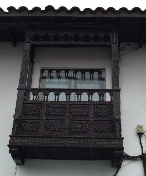 CarvedBalcony#2