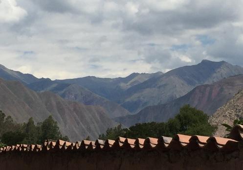 MountainsBeyondMountains#2