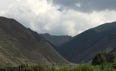 MountainsBeyondMountainsLucre