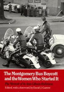 MontgomeryBusBoycottWomenWhoStartedIt