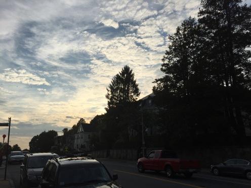 cloudstreessun