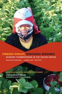 freshfruitbrokenbodies