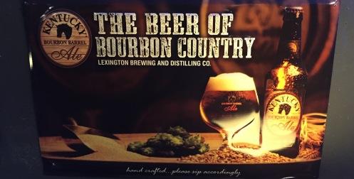 beerbourboncountry