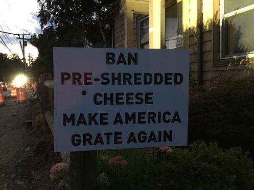 AmericaGrate