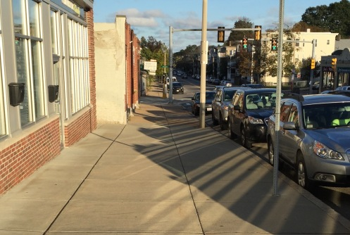 SidewalkShadowsReflections